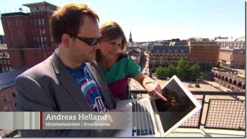 Forbrukerinspektørene_NRK1_2012_08_29_19_43_00_Thumb