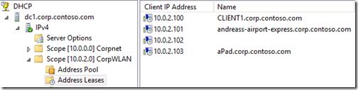 IPv6_01_02