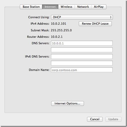 IPv6_02