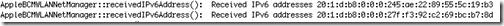 IPv6_05