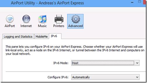 IPv6_06_02
