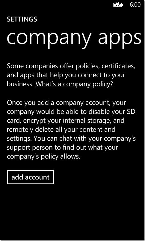 WP8_Company_Enroll_01