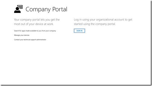 Company_Portal_01
