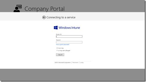 Company_Portal_02