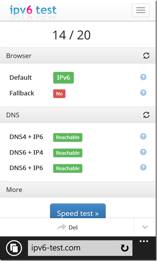 WP81_IPv6_02
