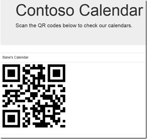 Shared_Calendar_02